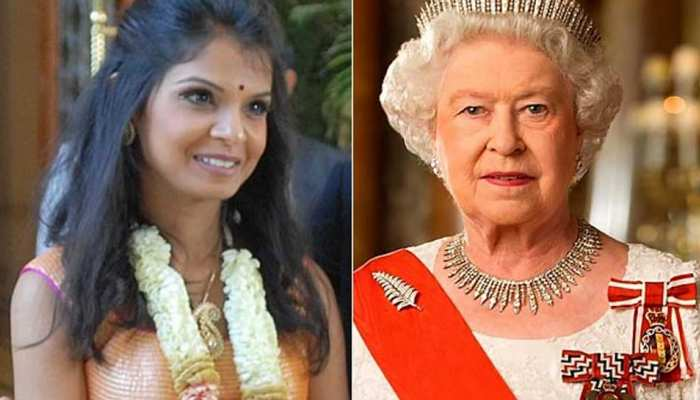 Infosys Director Narayan Murthy daughter Akshata Murthy is richer than Queen Elizabeth II