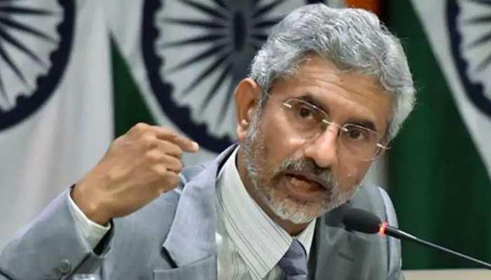 विदेशी दखलअंदाजी 'बर्दाश्त' नहीं! Canada में होने वाले Covid-19 सम्मेलन में शामिल नहीं होगा भारत
