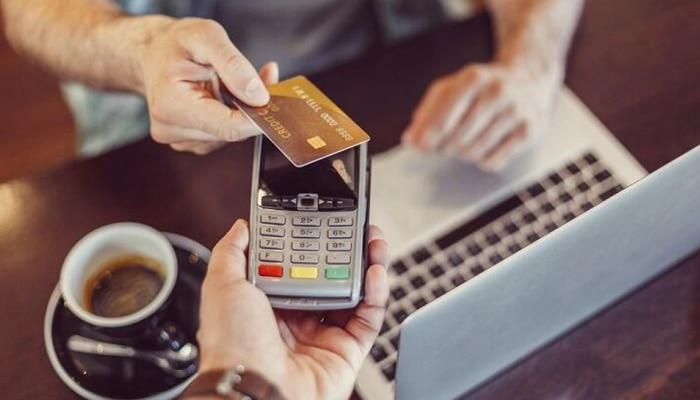 RBI ने दिया तोहफा, 2021 में Contactless कार्ड से रोजाना कर सकेंगे इतने का ट्रांजेक्शन
