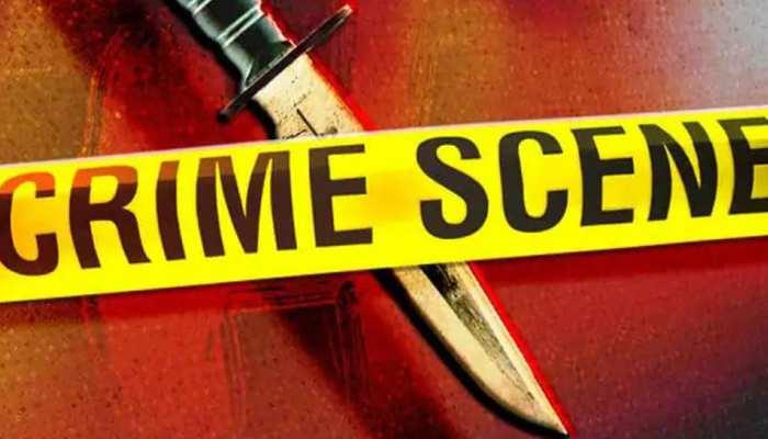 तीन युवकों ने दोस्त को घोंपा चाकू, फिर हॉस्पिटल लेकर पहुंचे, डॉक्टर ने मृत बताया तो भाग निकले