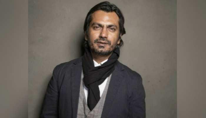 कभी तलाक तो कभी OTT फिल्मों से छाए रहे Nawazuddin Siddiqui, बताया कैसा रहा 2020