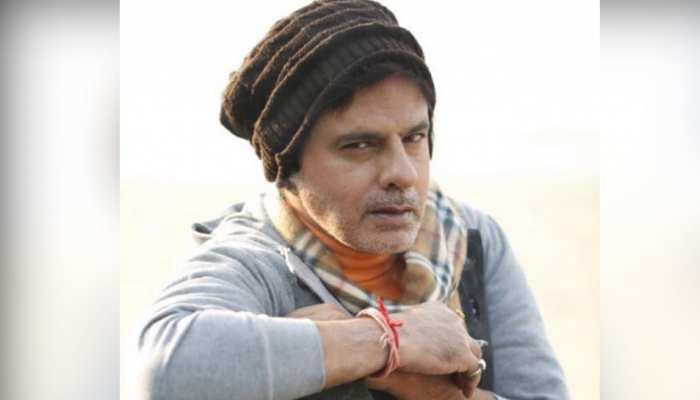 ICU से बाहर आए अभिनेता Rahul Roy, तबीयत में हुआ सुधार