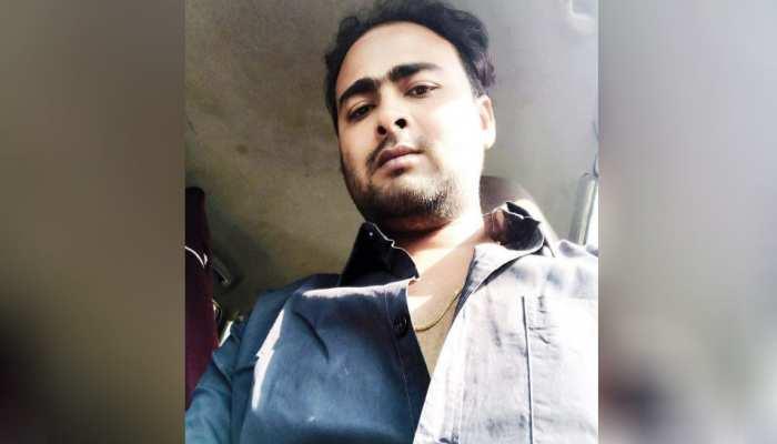 JDU MLA के बेटे की संदिग्ध परिस्थिति में मौत, गाड़ी सर्विसिंग के लिए शोरूम में थे मौजूद