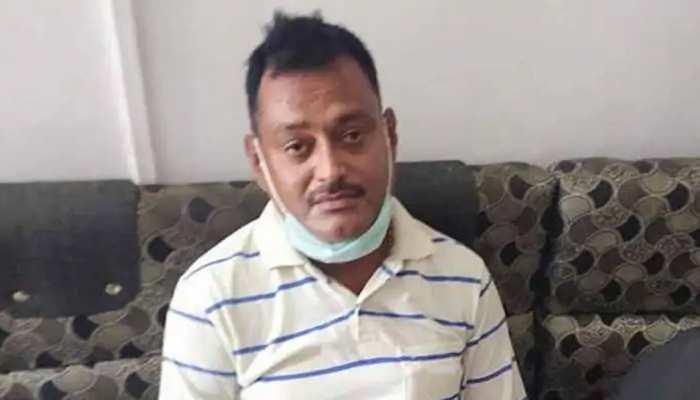 कानपुर हत्याकांड: मध्य प्रदेश के 3 सिपाहियों सहित 6 लोगों को इनाम देगी UP पुलिस