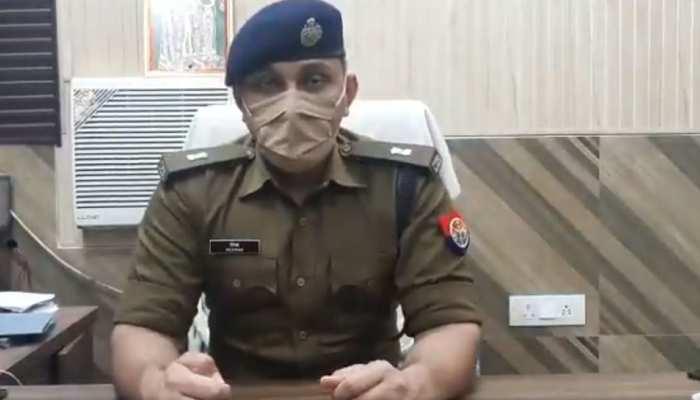 सस्पेंडेड सिपाही ने लड़की के साथ मिल रची अपहरण की साजिश, 2 घंटे में पुलिस ने खोल दिया पूरा राज