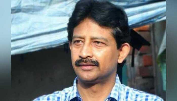 TMC नेता ने दिखाए बागी तेवर, बोले- AC में बैठने वाले भ्रष्टाचारी कर रहे पार्टी का नेतृत्व