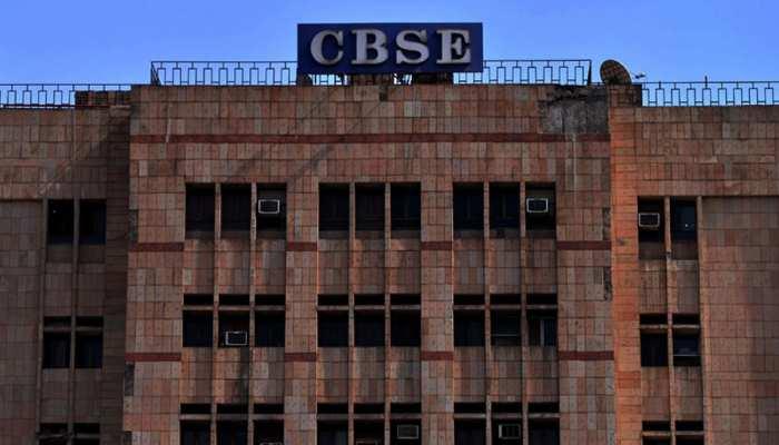 CBSE: जनवरी में हो सकते हैं 10वीं, 12वीं के Exam, ऐसे डाउनलोड करें Admit Card