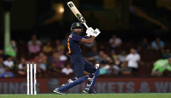 टीम इंडिया ने टी20 सीरीज की अपने नाम, दूसरे मैच में ऑस्ट्रेलिया को 6 विकेट से हराया