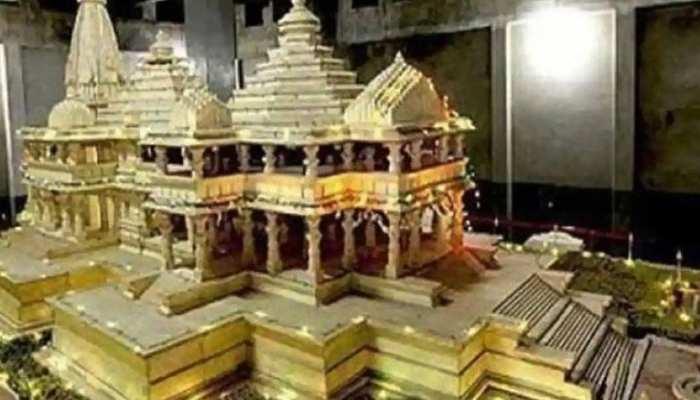 Ayodhya: सरयू किनारे 200 फिट नीचे बालू, इसका तोड़ निकालने जुटे इंजीनियर्स