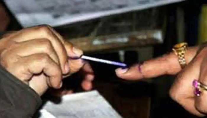 झुंझुनूं में 2 मतदान बूथों पर सोमवार को होगी वोटिंग, तैयारियां पूरी