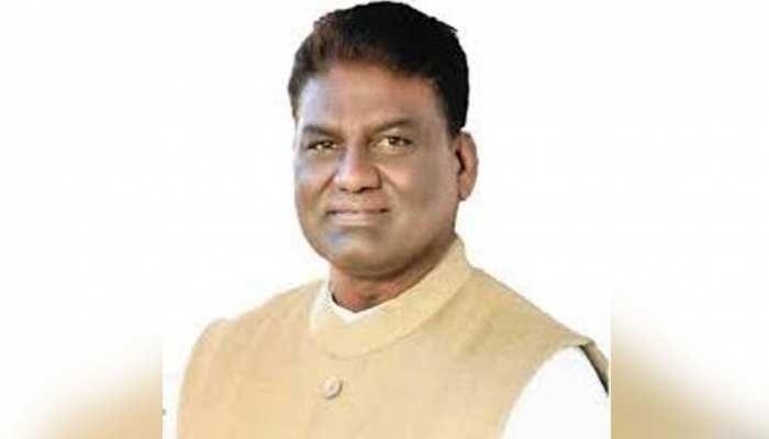 शहडोल में बच्चों की मौत पर सरकार हुई अलर्ट, आज स्वास्थ्य मंत्री प्रभु राम चौधरी करेंगे दौरा