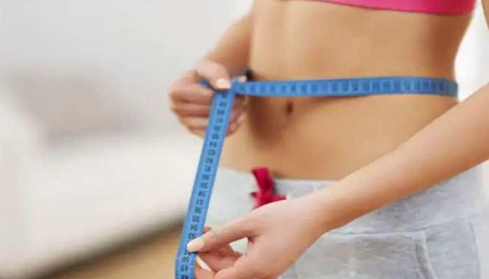 Health Tips:सर्दियों में बढ़ते वजन से हैं परेशान, तो फॉलो करें ये टिप्स