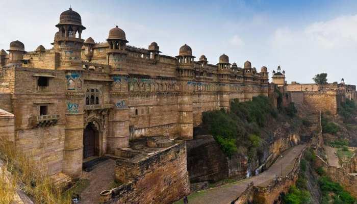 मध्य प्रदेश के ये दो शहर, यूनेस्को की वर्ल्ड हेरिटेज सूची में हुए शामिल, पर्यटन को मिलेगा बढ़ावा