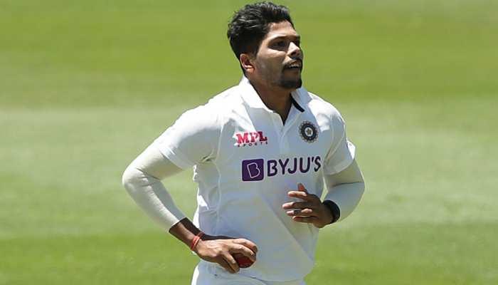 IND-A vs AUS-A: Practice Match में Umesh Yadav चमके, टेस्ट के लिए अपना दावा मजबूत किया