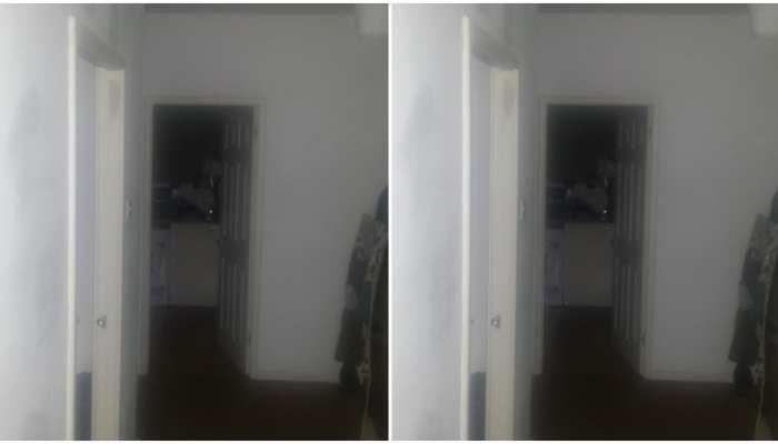 ...जब इस शख्स का पड़ गया 'भूत' से वास्ता! फोटो लेने पर हुआ खौफनाक इंसिडेंट