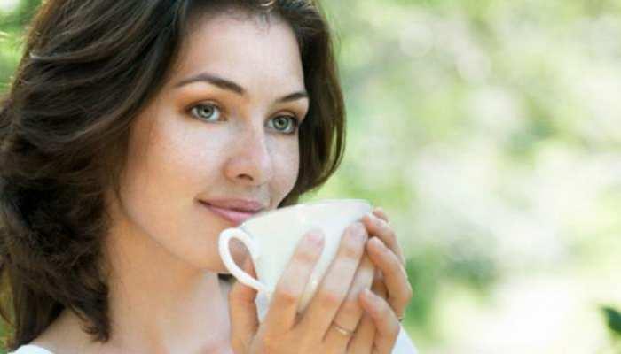 खाली पेट चाय की चुस्की आपको बीमार, बहुत बीमार कर सकती है, जानिए क्यों?