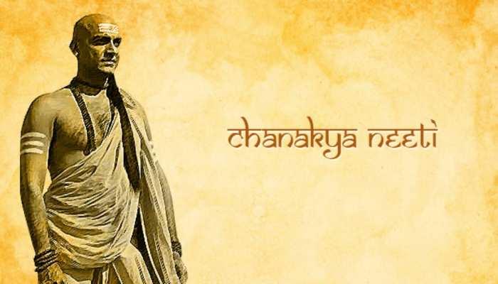 Chanakya Niti: नौकरी में हो कोई भी परेशानी तो चाणक्य की इन बातों का रखें ध्यान