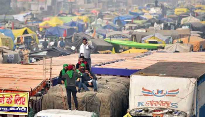 Bharat Bandh: Know what will remain open and what will be closed in Farmers Bharat Bandh