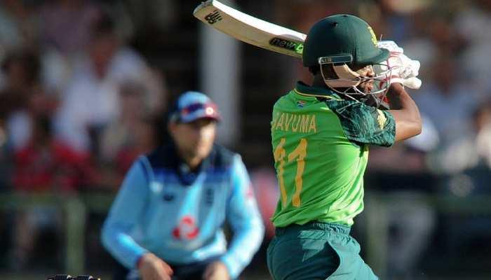 इंटरनेशनल क्रिकेट पर Coronavirus का कहर, England-South Africa ODI Series रद्द