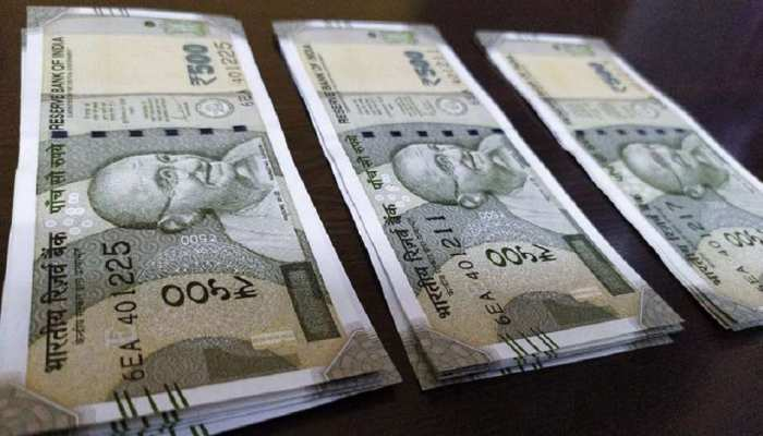 banks fixed deposit rates of sbi,icici, bob, hdfc and yes bank, check latest rates here