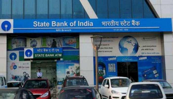 ऑनलाइन बैंकिंग में कभी न करें ये गलती, भारतीय स्टेट बैंक ने ग्राहकों को किया अलर्ट