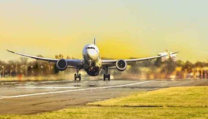 Ministry of Civil Aviation को भेजा गया नोएडा एयरपोर्ट का मास्टर प्लान, कई मामलों में खास होगा यह एयरपोर्ट