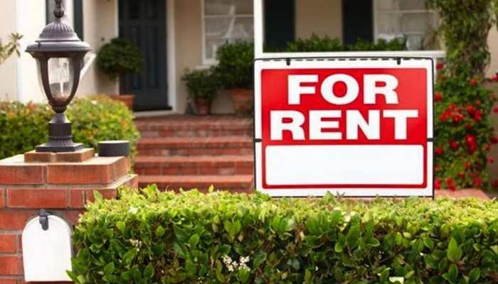 मकान मालिक और किराएदारों के बीच किचकिच दूर करेगी योगी सरकार, बिना एग्रीमेंट अब नहीं मिलेगी चाबी