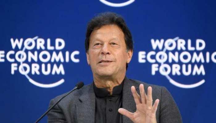 Gilgit Baltistan: अब फोटोग्राफर को क्रेडिट नहीं देने पर हुई Imran Khan की फजीहत