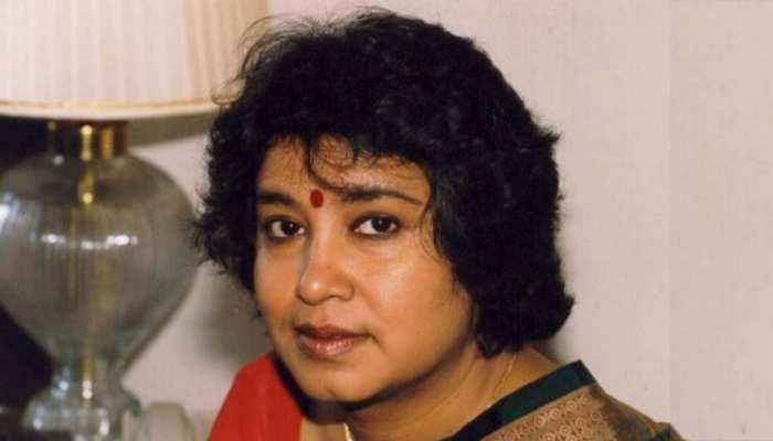 Taslima Nasrin ने कहा- 'Bangladesh की मस्जिदों में बच्चों के साथ हर दिन रेप करते हैं इमाम'
