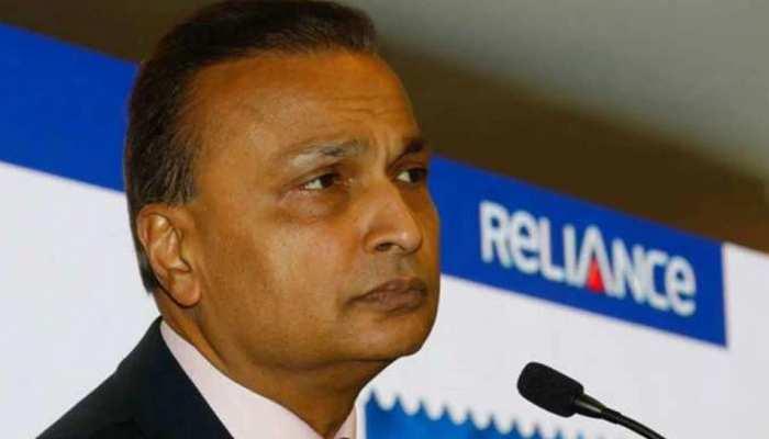 Anil Ambani की 5 और कंपनियां बिकेंगी, 17 दिसंबर तक खरीदारों को मौका