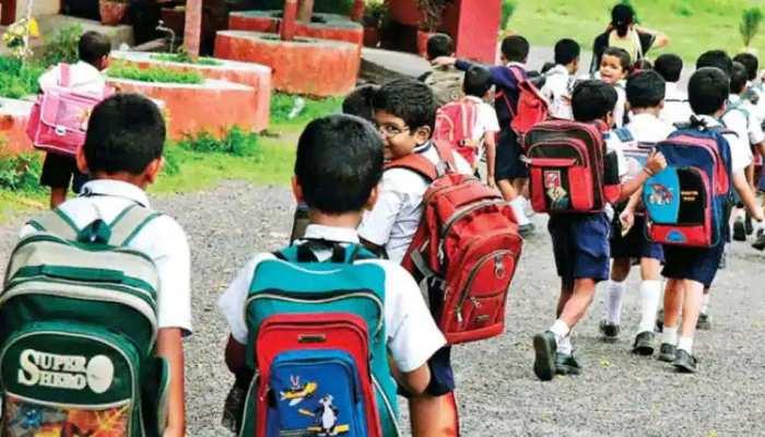 New Bag Policy 2020 : जानिए आपके बच्चे के बस्ते का वजन कितना होगा, और होमवर्क कितना मिलेगा