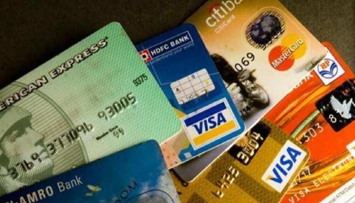 70 Lakh Indian Debit, Credit Cardholders data Leaked on Dark Web