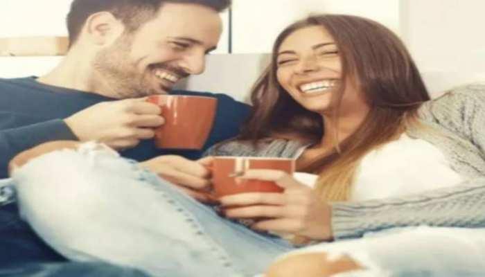 Relationship Tips: शादी के बाद Career और रिश्तों में कैसे बिठाएं तालमेल? जानिए यहां