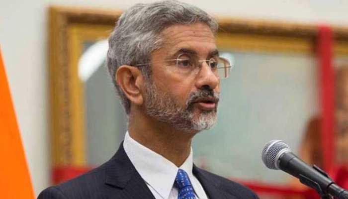 कोरोना काल में इस देश ने की भारतीयों की मदद, विदेश मंत्री जताया आभार