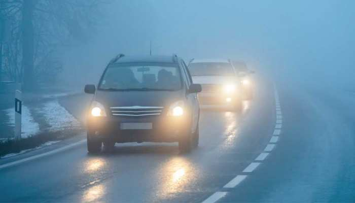 Follow these 7 tips and ensure your car is road-safe this winter