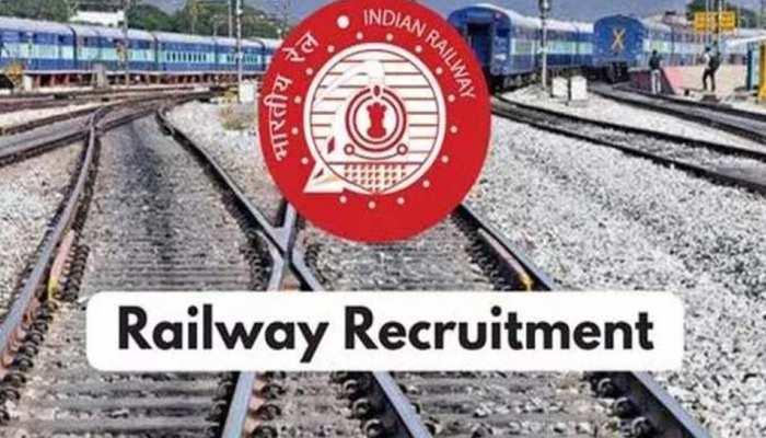 Indian Railway :रेलवे में निकली 1.4 लाख पदों पर भर्तियां, जानिए परीक्षाओं का पूरा शेड्यूल