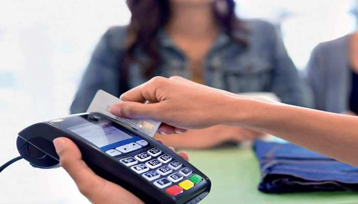banks are charging surcharge on debit card payment, iit-bombay report