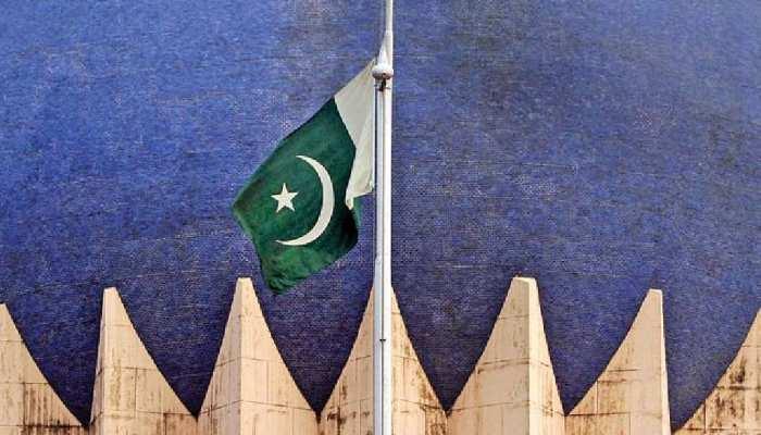आतंकवाद ही नहीं इन पेशेवरों की हत्याओं के मामले में भी टॉप पर है Pakistan