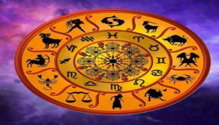 14 दिसंबर को लग रहा सूर्य ग्रहण, जानें क्या पड़ेगा इसका आपकी राशियों पर असर
