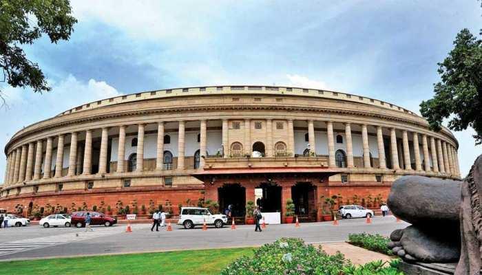 Corona की वजह से नहीं होगा संसद का शीतकालीन सत्र, जनवरी 2021 में होगा Budget Session