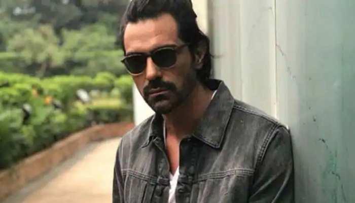 Bollywood Drug Case: NCB ने Arjun Rampal को भेजा समन, फिर होगी पूछताछ
