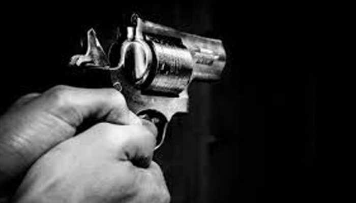 बिना फोटो देखे ले ली सुपारी,  हुलिया का अंदाजा लगाकर गलत शख्स पर चला दी गोली
