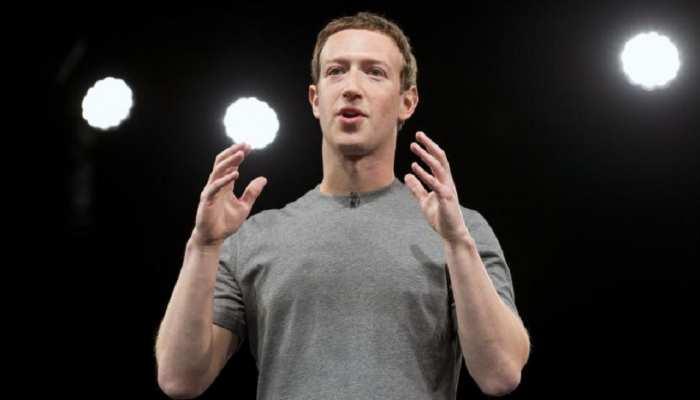 भारत बहुत खास देश, जल्द शुरू हो Whatsapp की पेमेंट सर्विसः मार्क जुकरबर्ग