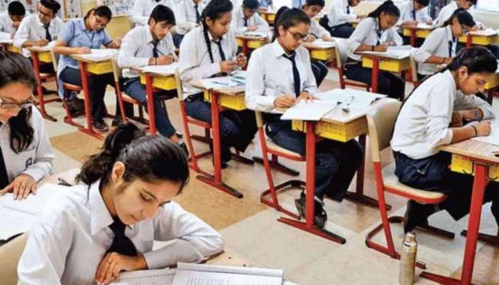 18 दिसंबर से खुल रहे स्कूल, हर मां-बाप के लिए काम की खबर