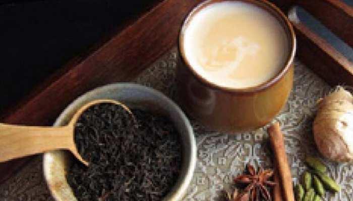 International Tea Day: सर्दियों के सीजन में मसाला चाय पीने के चमत्कारिक फायदे