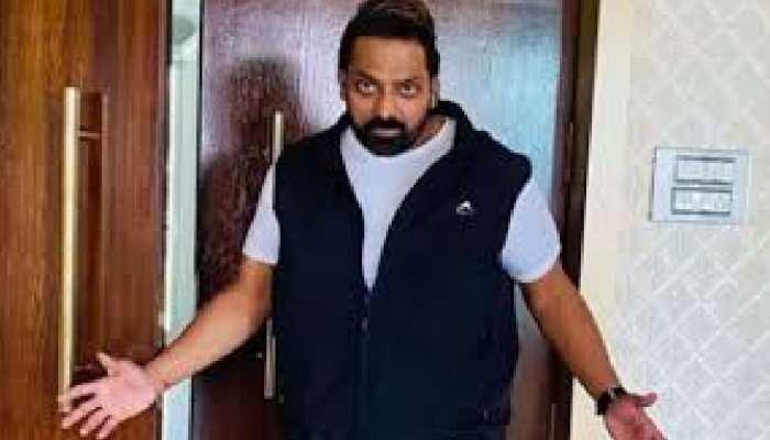 OMG! Ganesh Acharya ने घटाया 98 किलो वजन, Kapil Sharma के उड़े होश