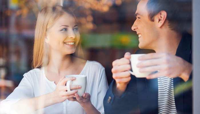 Relationship Questions: बातचीत आगे बढ़ाने के लिए अपने Crush से जरूर पूछें ये 35 सवाल