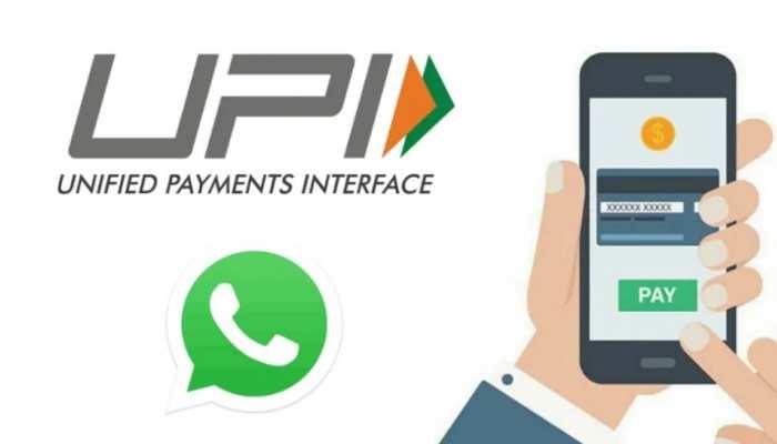 WhatsApp Pay: 4 बैंकों के साथ शुरू हुआ पेमेंट ऐप, जानिए कैसे भेज सकते हैं पैसे