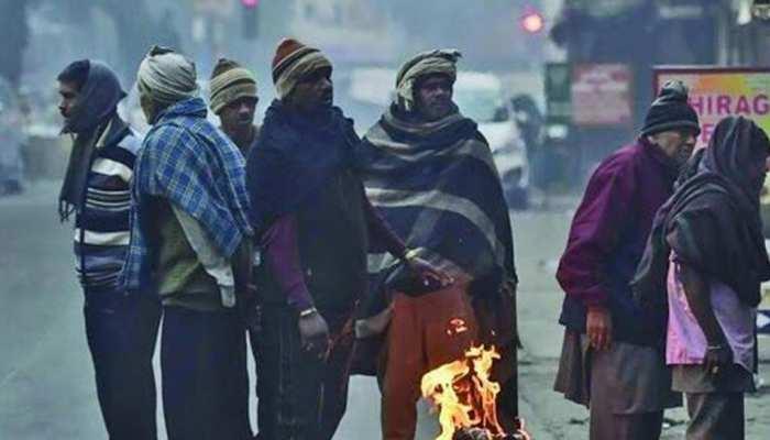 MP Weather Update: मध्य प्रदेश में इस बार लंबा चलेगा ठंड का दौर! ये है वजह