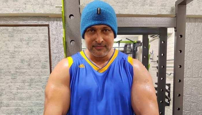 फिल्मों में एक्टिंग के बाद Salil Ankola की क्रिकेट में वापसी, बने मुंबई टीम के चीफ सेलेक्टर